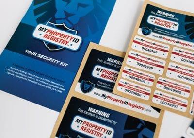 MyPropertyIDRegistry