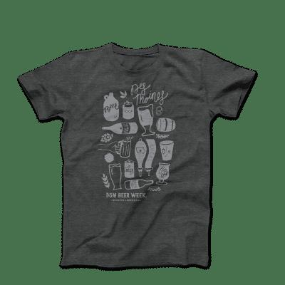 DSMBW-DarkGrayTshirt1