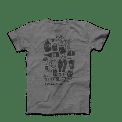 DSMBW-GrayTshirt1