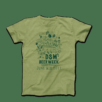DSMBW-LightGreenTshirt1