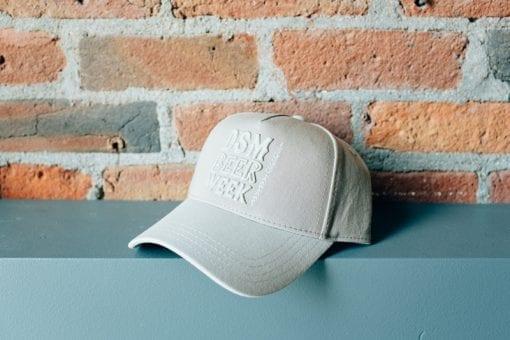 DSMBW_Hats_Khaki_Curved_Side