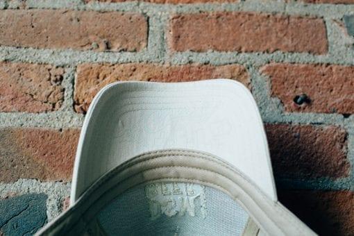 DSMBW_Hats_Khaki_Curved_Underprint