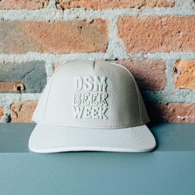 DSMBW_Hats_Khaki_Flat_Front