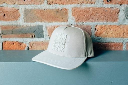 DSMBW_Hats_Khaki_Flat_Side