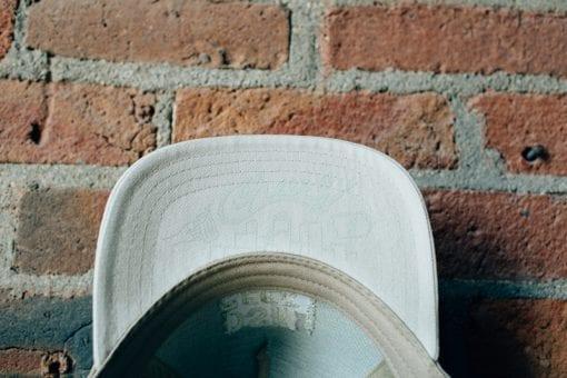 DSMBW_Hats_Khaki_Flat_Underprint