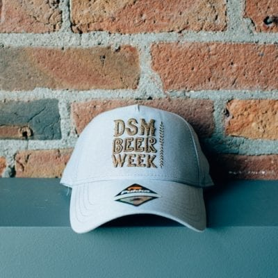 DSMBW_Hats_Stone_Curved_Front