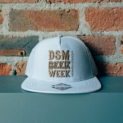 DSMBW_Hats_Stone_Flat_Front