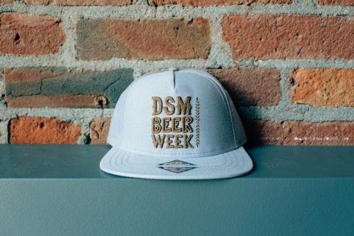 DSMBW_Hats_Stone_Flat_Front