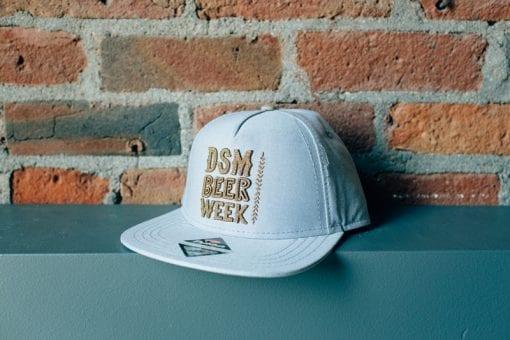 DSMBW_Hats_Stone_Flat_Side