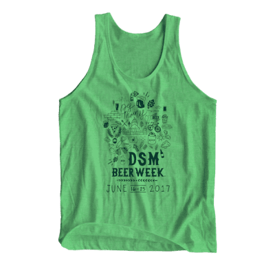 DSMBW_Tank_ForestOnGreenF3