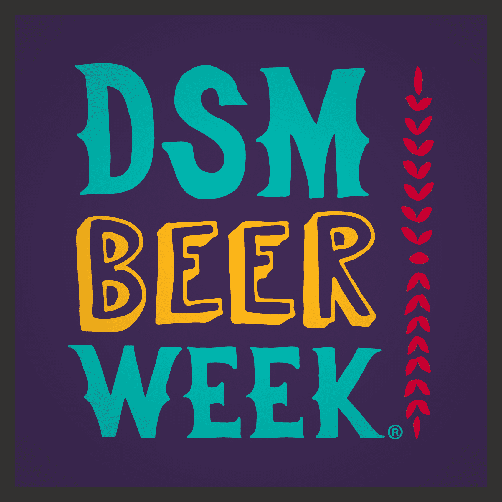 Des Moines Beer Week | 2017
