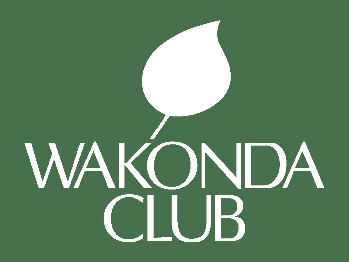 Confluence Brewing Logo