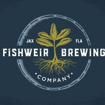 Fishweir Brewing Company