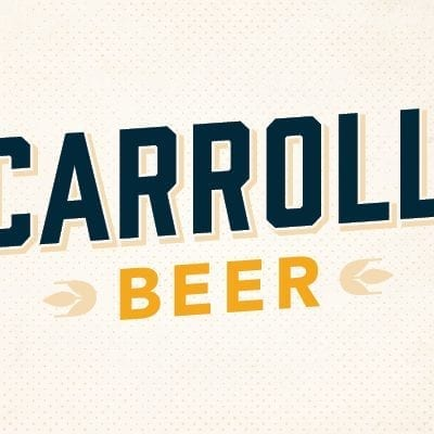 Carroll Brewing Company