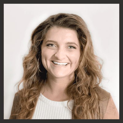 Meet Kate Roth – Design Intern