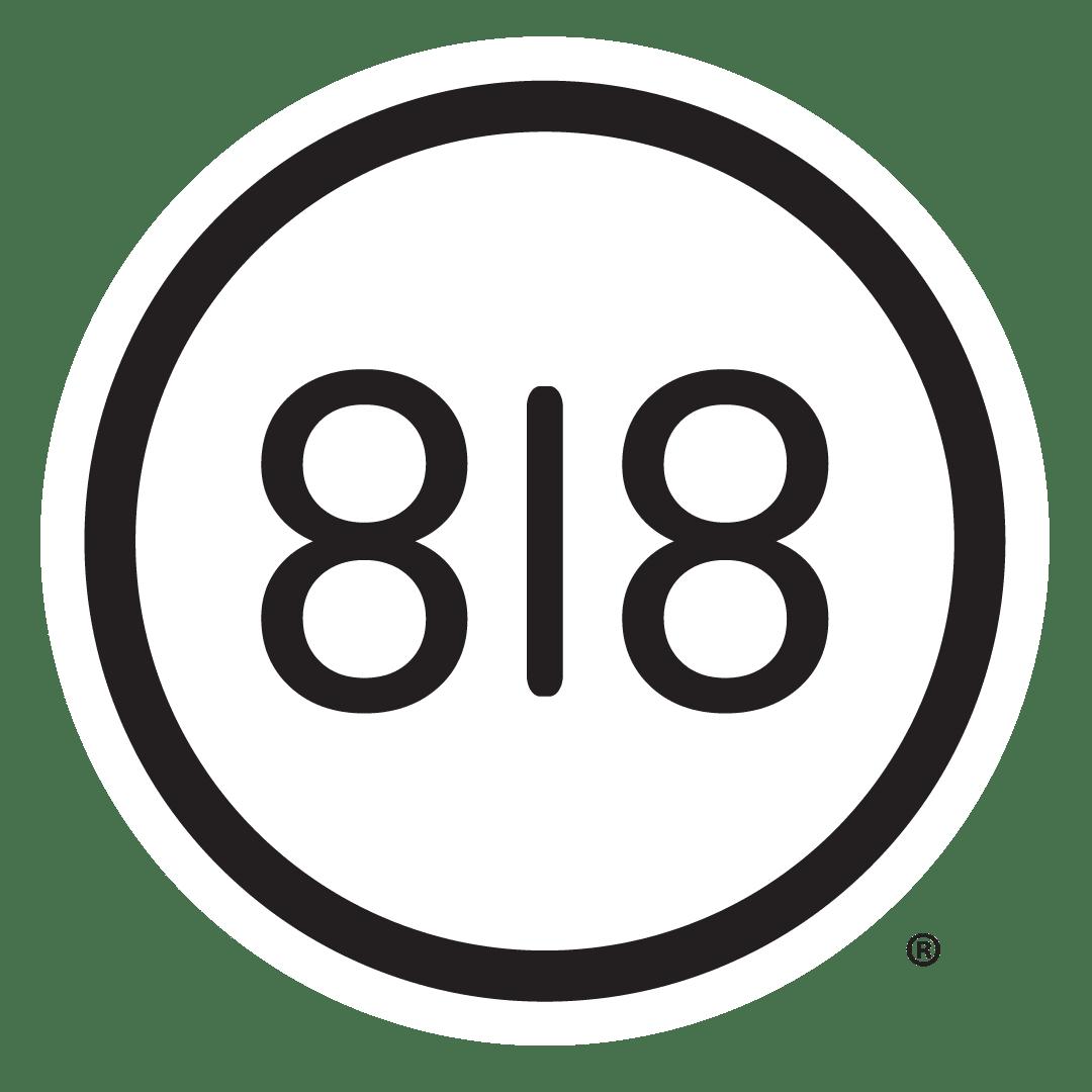818iowa